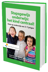 boek-stapsgewijs-onderwijs
