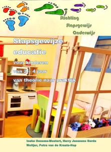stapsgewijze-educatie-2-4-jaar